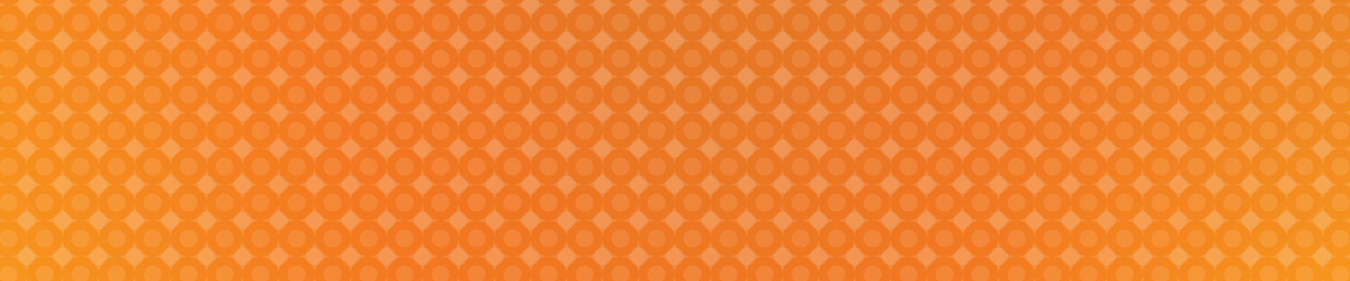 Hyper VR Party Ware Background
